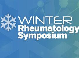 ACR Winter Rheumatology Symposium 2019