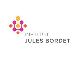 L'expérience de l'Institut Jules Bordet dans le domaine du traitement peropératoire du cancer du sein