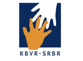 2019 'Bone Curriculum' Symposium KBVR/SRBR