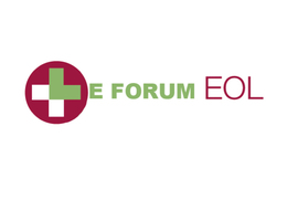 Forum End of Life – Cycle 2018-2019