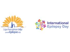 Existe-t-il des alternatives aux traitements conventionnels de l'épilepsie ?
