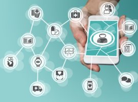mHealth: the revenue model
