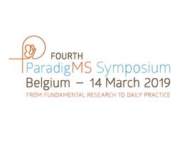 ParadigMS: la neuro-immunologie dansla pathogenèse et le traitement de la sclérose en plaques