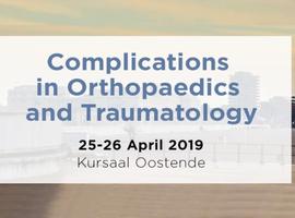 Orthopaedica Belgica 2019