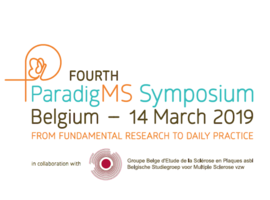 Fourth ParadigMS Symposium