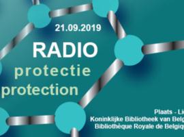 Symposium Radioprotectie
