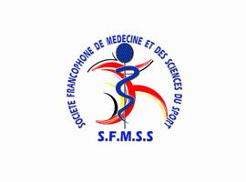 Société Francophone de la Médecine et de Sciences et du Sport