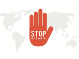 Malaria: quelle prévention pour voyageurs à travers le monde en 2018