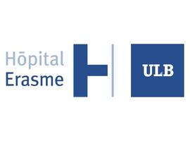Service d'orthopédie-traumatologie: réunions scientifiques – Séminaires du vendredi matin