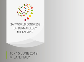 24th World Congress of Dermatology (WCD): a new ERA for global Dermatology