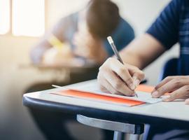 Numerus clausus: een gemeenschappelijk Frans-Nederlands toelatingsexamen!
