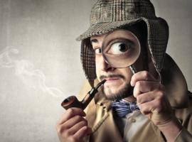 Interne audit niet mals voor proefprojecten De Block en voorgangers