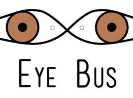 Steunt u mee de eyebus om blindheid te vermijden?