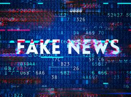 Coronavirus - Les fake news davantage partagées par les 65 ans et plus (étude)