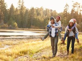 Nieuw samengestelde gezinnen: Wet Valkeniers voor een erfplanning op maat
