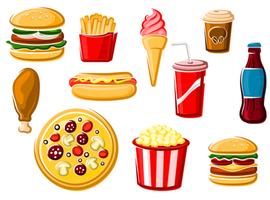 Les aliments ultra-transformés liés à des risques cardiovasculaire et de mortalité plus élevés
