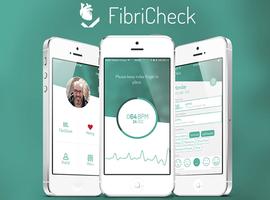 L'Ordre des médecins dénonce la promotion du FibriCheck en pharmacie sans le médecin traitant