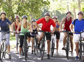 Diabetescentra en Sport Vlaanderen willen diabetici helpen sporten