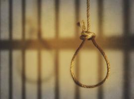 Le point sur la prévention du suicide dans les prisons belges