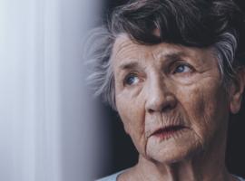 Les effets neuropsychologiques àlong terme après uneélectroconvulsivothérapie chez des sujets âgés dépressifs