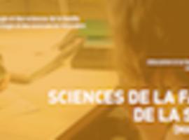 Un «master» en sciences de la famille et de la sexualité à l'UCL dès septembre 2014