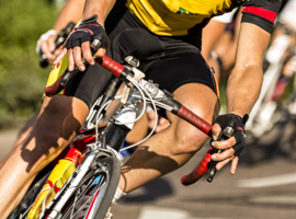 Teelbalkanker en doping: dangerous liaisons?