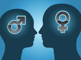 Sexualité et cancer: ils n'y pensent pas assez