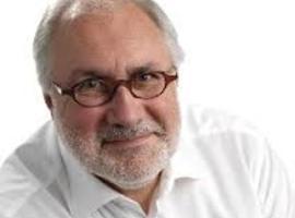 Dr. Wostyn - rouwrede Patrik Roelandt