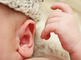 Test de l'audition: le danger des sorties précoces