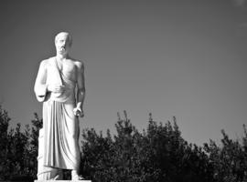 Stop au Grexit médical!