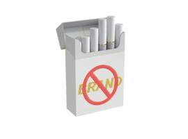 Tabac: De Block prête à initier le paquet neutre avant la fin de la législature