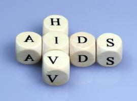Sint-Pieter test behandeling om hiv-infectie in remissie te plaatsen