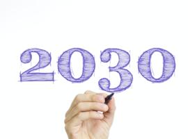 Vision CIN 2030: l'ABSyM dénonce le rôle menaçant des mutualités
