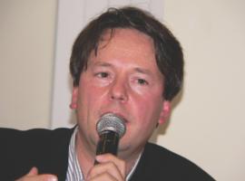 Autotest: intégrer les évolutions dans nos pratiques (réaction d'Alain Chaspierre, Vice-président de l'APB)