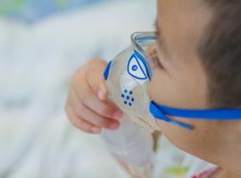 Lien entre asthme et obésité chez les enfants