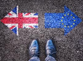 Brexit - België officieel kandidaat om Europees Geneesmiddelenagentschap naar Brussel te halen