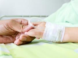 Un tribunal néerlandais autorise un enfant de 12 ans à refuser une chimiothérapie