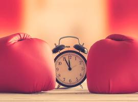 Acuut CVA: telegeneeskunde helpt bij strijd tegen de tijd