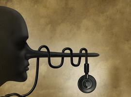 Laagvariabele zorg: griezelen bij DRG-creep