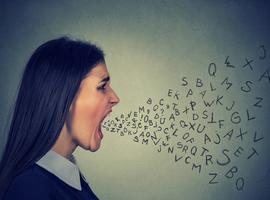 Burn-out : «Une double insulte au travail de la femme» (Dr Tania Moerenhout)