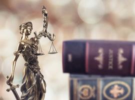 Associatieperikelen: hoe de Orde haar handen in onschuld waste