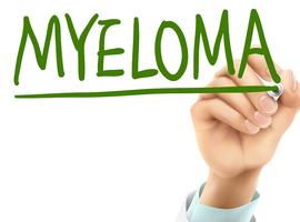 Bortézomib + lénalidomide-dexaméthasone en cas de myélome sans greffe de cellules souches prévue dans l'immédiat
