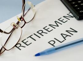 Vandenbroucke recht voor de raap over pensioenen
