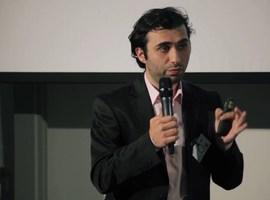 Vivi Doctor : la première plateforme belge de consultation médicale à distance
