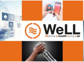 Patients, médecins, hôpitaux au coeur des projets e-santé en Wallonie