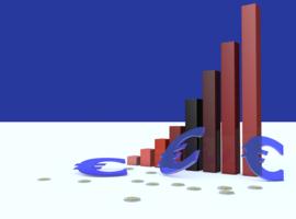 Vier tips om te investeren wanneer de markten stijgen