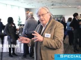 Getuigenis dr. Dirk Himpe: