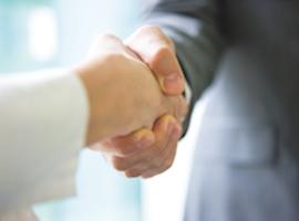 Partenariat entre l'UGent, l'UZ Gent et Janssen Pharmaceutica