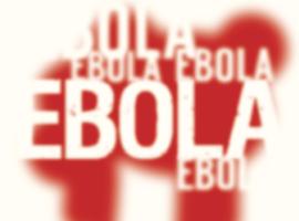 Biocartis: 100 minuten om Ebola op te sporen