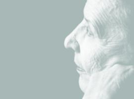 De ziekte van Alzheimer:  een uitdaging voor de maatschappij en de volksgezondheid